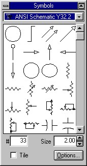 ansi wiring diagram symbols ansi image wiring diagram n electrical wiring diagram symbols wiring diagram and on ansi wiring diagram symbols